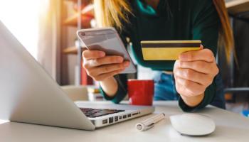e-commerce covid-19