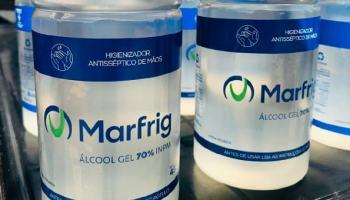 marfrig-alcool-em-gel-min