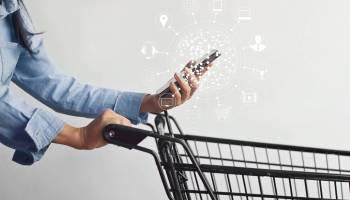7 insights sobre omnichannel aplicados pela Riachuelo, Vivo e Boali