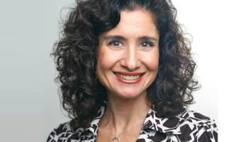 Marina Pechlivanis