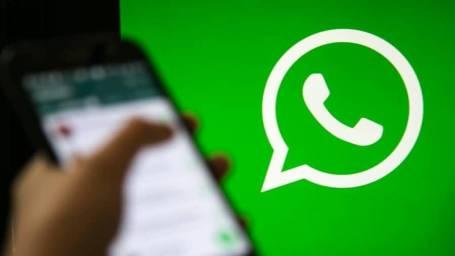 Pesquisa: um terço dos brasileiros já faz compras via WhatsApp |  Mercado&Consumo