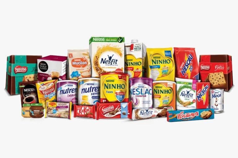 Nestlé lança campanha para devolver até 35% dos gastos dos clientes