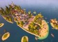 Havaianas cria sua própria Ilha de Verão dentro do game Fortnite