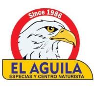 especias-el-aguila-logo