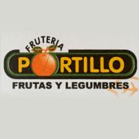 fruteria-el-potrillo-logo