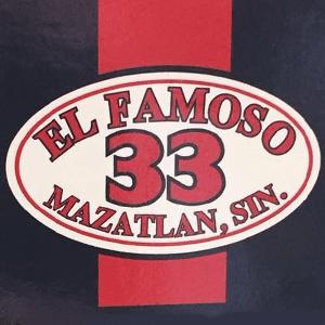 moda-caballero-famoso-33-logo