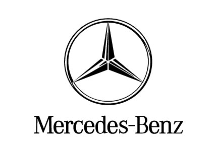 25. mercedes-benz-logo-design
