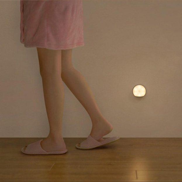 xiaomi-luz-led-infrarroja-noche-del-sensor-de-movimiento-tel-D_NQ_NP_817331-MLA31194208851_062019-F