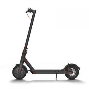 Xiaomi Mijia Scooter Electrico M365