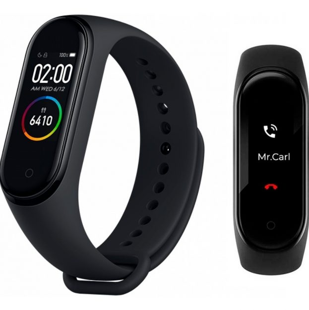 xiaomi-mi-smart-band-4-version-global-original-D_NQ_N