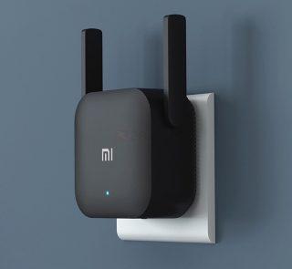 Amplificador Wifi Xiaomi Pro3