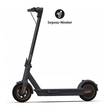 ninebot-max-g30p