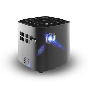 Mini Smart Proyector