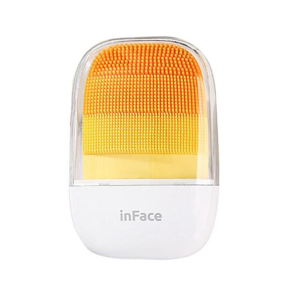 Xiaomi Inface limpiador facial con tecnología sónica