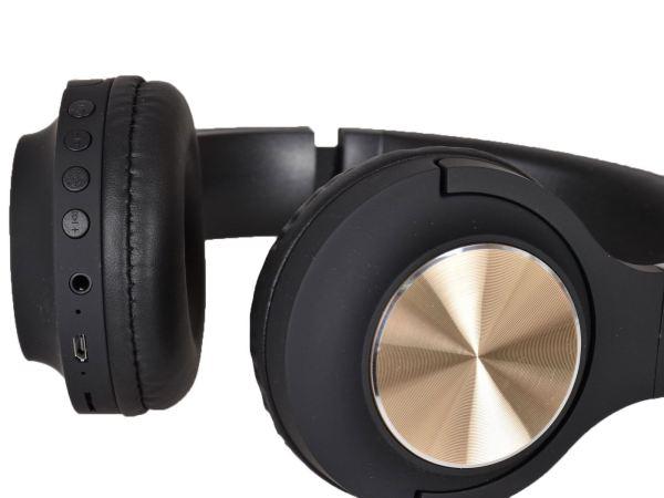 Diadema Super Bass E850BT 02