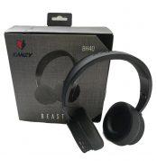 Diadema Bluetooth Beats BH40 02