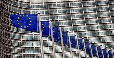 Acciones Europeas