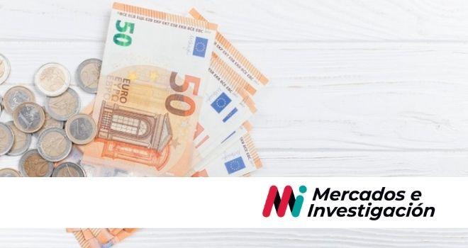 ¿Qué significa el símbolo del euro?