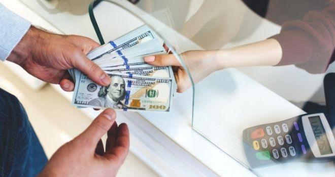 Conversores de divisas en línea
