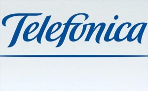telefonica-latinoamerica-bolsa-300x184