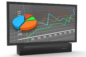tv.analisis.rating