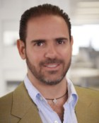 Federico Carrera