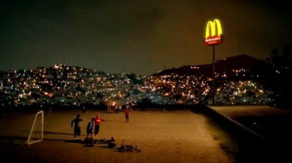 cancha-mcdonalds