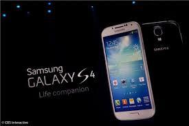 galaxy-4s