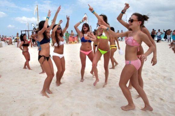 Turismo-Mexico-EFE-Cancun