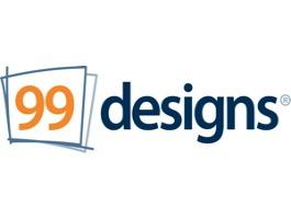 99designs-logo 265 x 200