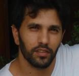 Damián Mouro - WebAr Interactive