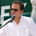 Fernando Ponce Díaz - coca cola - 156