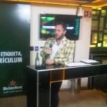 Heineken - cerveza