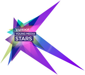 Logo YMS