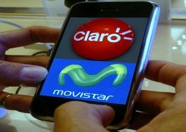 claro - movistar 265x188