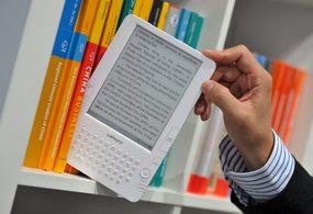 libro.digital