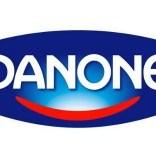 logo_danone 156