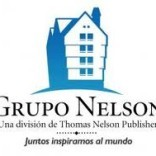 thomas.nelson-156x156