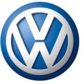 volkswagen.logo_-156x156