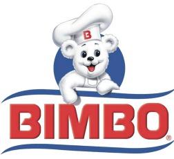 Bimbo - logo 250