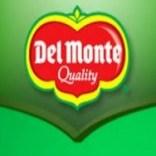 Del Monte 265x188
