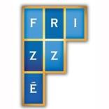Frizzé - Argentina