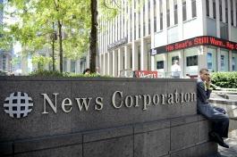 News Corporation - Efeservicios 265