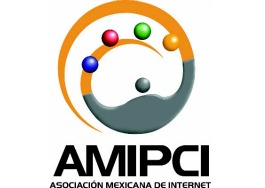 amipci188