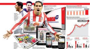 marca.colombia