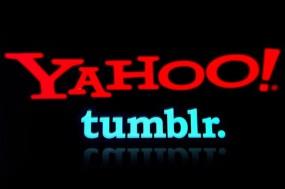 yahoo-tumblr-285x189