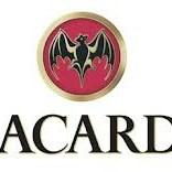 Bacardi 156