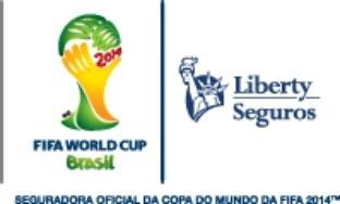 Brasil - Mundial - Seguros Liberty - 188