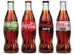 Coca Cola life 188