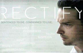 Rectify 188
